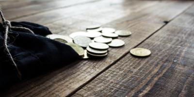 Ro Blog Coins